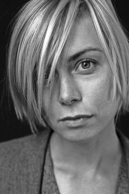 Anna Ternheim in der Kaserne - Badische Zeitung TICKET
