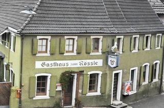 Gasthaus R�ssle