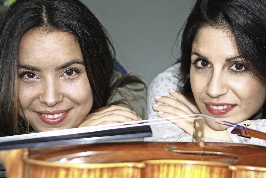 Konzert zugunsten der Flüchtlingshilfe - Badische Zeitung TICKET