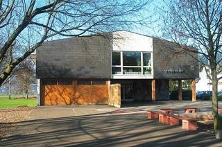 Elztalschule (Bleibach)