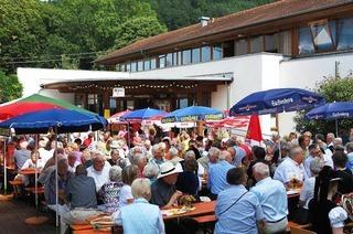 Gemeindezentrum Severin