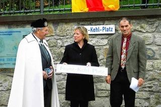 Franz-Kehl-Platz