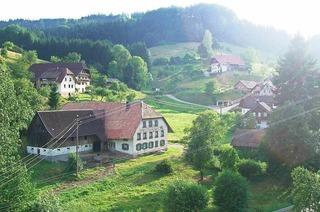 Ortsteil Katzenmoos