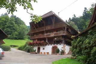Oberer Schw�rzenbachhof (Reichenbach)
