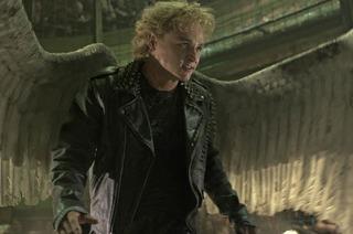 X-Men-Regisseur Bryan Singer �ber Superhelden und Weltuntergangsszenarien