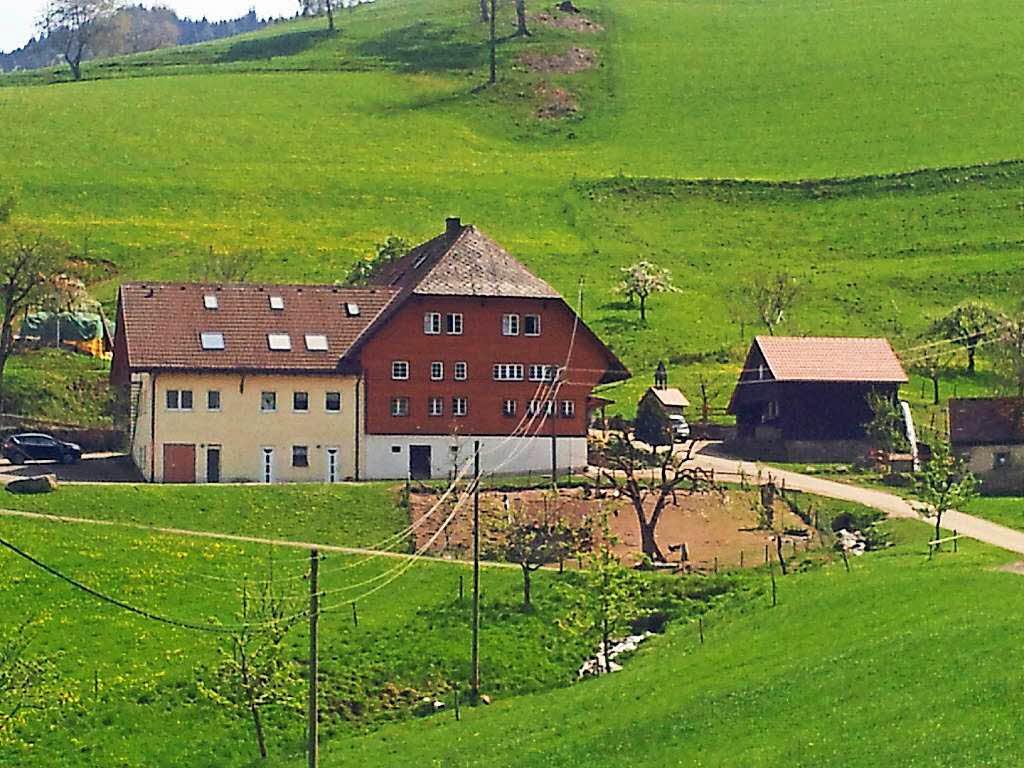 Beste Spielothek in Oberried finden