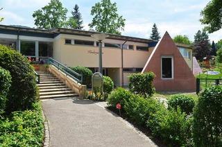 Kindergarten Oberweiler