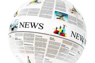 Wie sich das Online-Angebot der Badischen Zeitung in 20 Jahren entwickelt hat