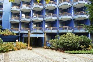 Hotel Fini-Resort