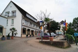 Zöllinplatz