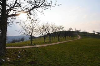 Lipberg (Lipburg)
