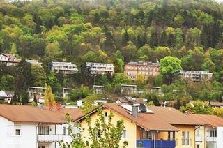 Abgespeckte Bebauung fürs Reichswaisenhaus-Areal in Lahr