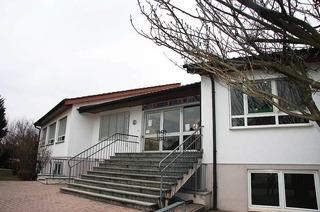 Kath. Kindergarten St. Anna