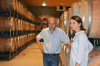 Weingut Martin Wassmer (Schlatt)