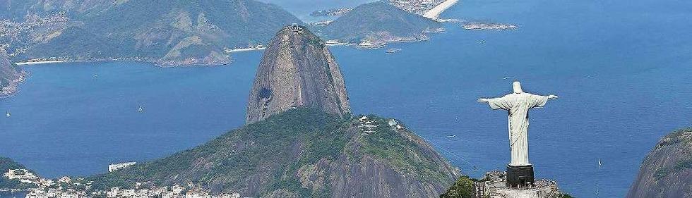 Neue BZ-Serie: Die südbadischen Athleten in Rio