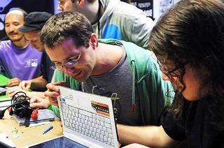 Chaos Computer Club Freiburg