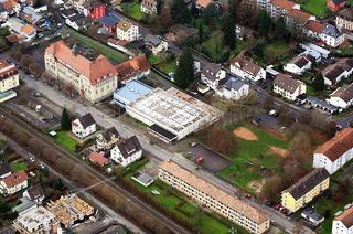 Friedrich-Ebert-Schule