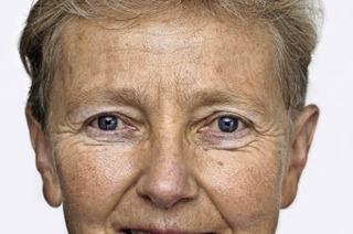 "Ute Wehrle: ""Bächle, Gässle, Puppentod"""