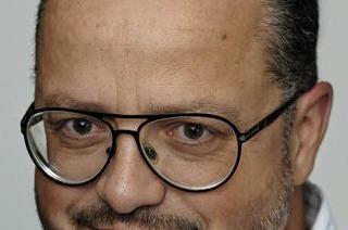 "Jasper Fabian Wenzel: ""Das Leben des Dr. Amin Ballouz, Landarzt"""