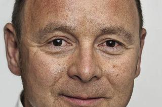 """Robert Seethaler: """"Die Biene und der Kurt"""""""