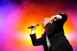 Fotos: I EM Music – Unheilig auf dem Emmendinger Schlossplatz