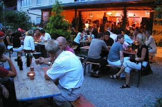 Weingut Schaudt (Wagenstadt)