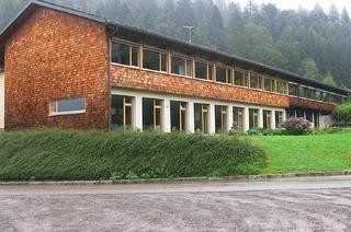 Eberle-Schule