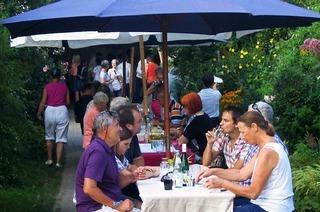 Weingut Brugger (Laufen)