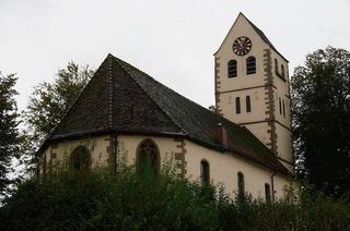 Ev. Kirche (Betberg)