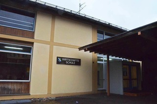 Fürstabt-Gerbert-Schule
