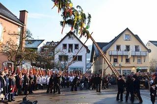 B�renplatz
