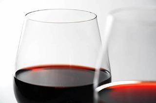 Weinstube Blum (Köndringen)