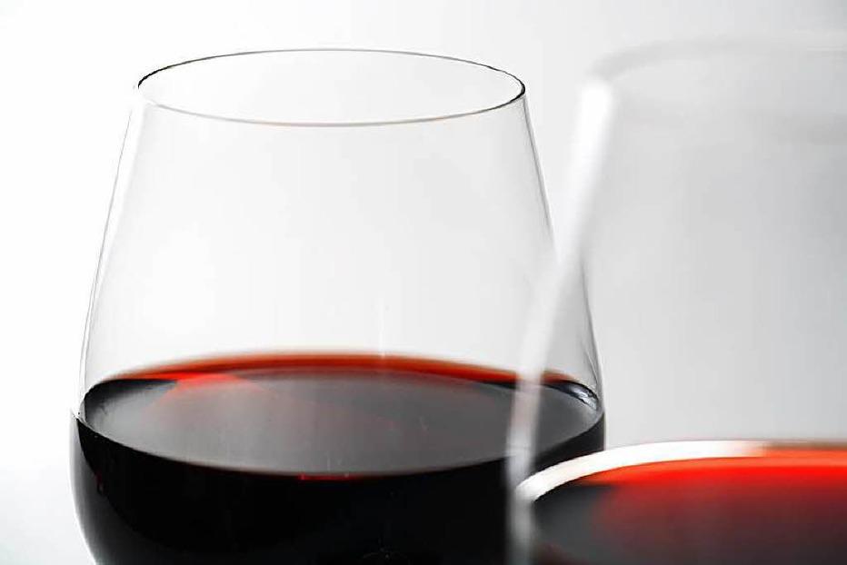 Weinstube Blum (Köndringen) - Teningen