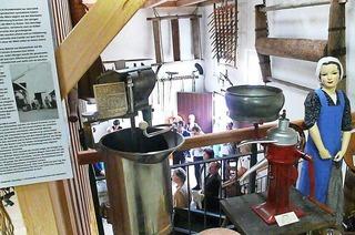 Heimatmuseum (Altenheim)