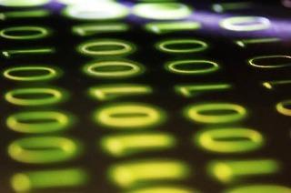 Warum die Informationstechnik in S�dbaden eine Schl�sselbranche ist