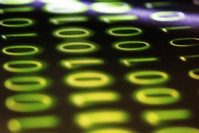 Warum die Informationstechnik in Südbaden eine Schlüsselbranche ist