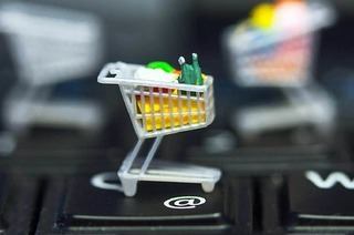 Oxid E-Sales macht den Online-Shop m�glich