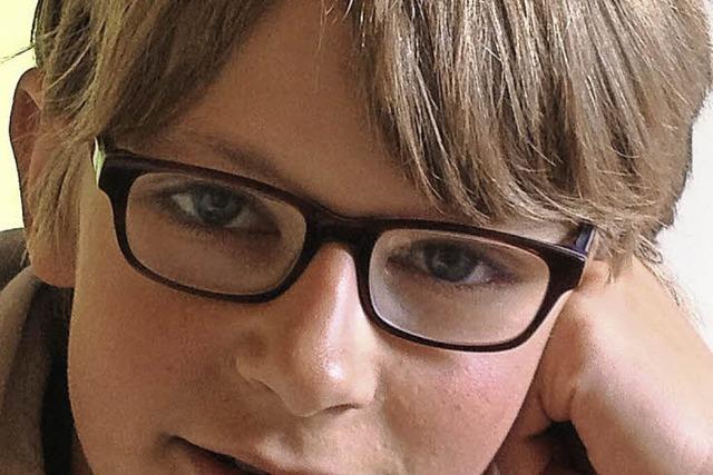 2002: Das Jahr, als Astrid Lindgren starb