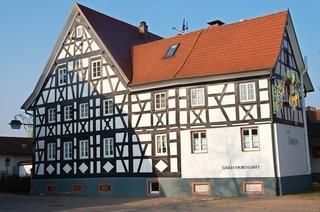 Gasthaus Zum L�wen