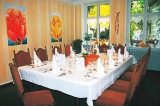 Gasthaus Löwen (Gresgen)