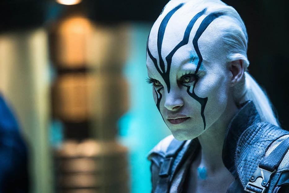 Fotos: Star Trek feiert 50. Geburtstag