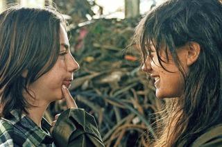 """Regisseur Fatih Akin �ber das, was er durch den neuen Film """"Tschick"""" gelernt hat"""
