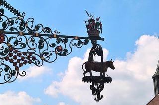 Gasthaus Ochsen (Unadingen)