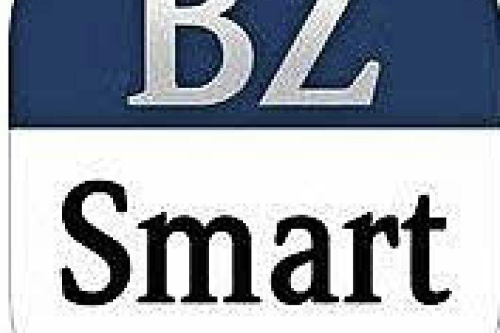 BZSmart: Eilmeldungen per Nachrichten-App - Badische Zeitung TICKET