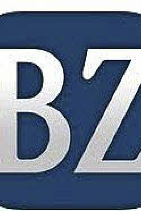 Soziale Medien: Die BZ ist auch bei Facebook - Badische Zeitung TICKET
