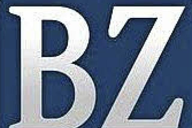 Soziale Medien: Die BZ ist auch bei Facebook