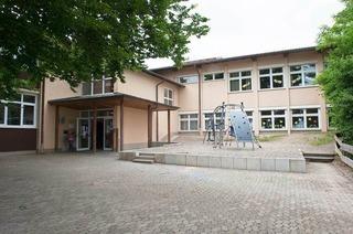 Rappoltsteiner Grundschule