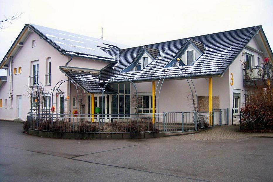 Kindergarten Arche Noah - Eschbach