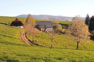 Eckpeterhof