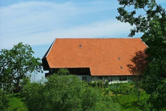 Zimmerthaisenhof